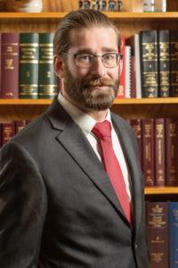 David D. Wheeler
